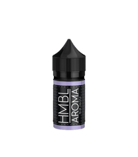 Blue Dazzle Aroma Concentrate by HMBL 30ml Short Fill