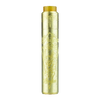 Plague Doctor Mod Kit by Deathwish Modz Brass - Vapor Shop Direct