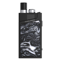 Trinity Alpha Vape Kit by Smok