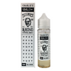 Stumps Rhino E-Liquid by Charlie's Chalk Dust 50ml Short Fill