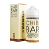 Choconola E-Liquid by Yami Vapor - Vapor Shop Direct