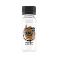 Chocolate Concentrate E-liquid by Dough Bros 30ml