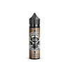 Cinnamon Danish E-Liquid by Captain Custard - Vapor Shop Direct
