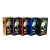 Overdose Dead Lucky Mods by Suicide Mods