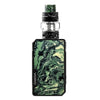 VooPoo Drag Mini Vape Kit Lime - Vapor Shop Direct