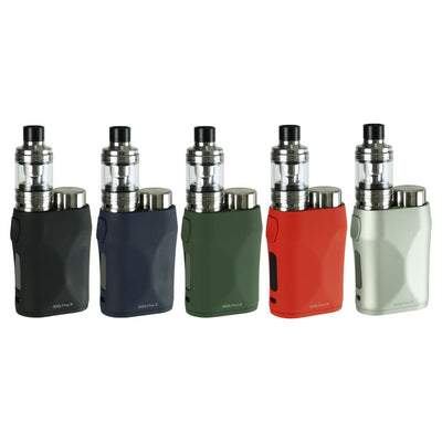 Eleaf iStick Pico X Kit 5 Colours - Vapor Shop Direct