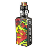 Voopoo Drag 2 Platinum Vape Kit