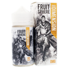Fruit Sphere E-Liquid by Juice Dimension 100ml Short Fill