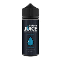 Frosted E-Liquid by Future Juice - Short Fills UK