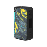 IStick Mix 160w Box Mod by Eleaf - Glary Knight - Mod