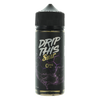 Grape E-Liquid by Drip This Sour - Vapor Shop Direct
