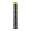 Plague Doctor Mod Kit by Deathwish Modz Gun Metal - Vapor Shop Direct