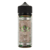 Havana E-Liquid by Coil Spill 100ml Short Fill