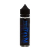 Ultimate Heisenblue E-Liquid by Rockstar 50ml Short Fill