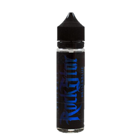 Ultimate Heisenblue E-liquid by Rockstar 50ml Short Fill - Short Fills