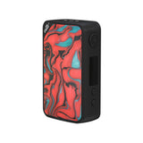 IStick Mix 160w Box Mod by Eleaf - Hell Witch - Mod