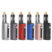 Innokin Endura T22 Pro Vape Kit - MTL Vape Kits UK