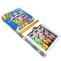 Limited Edition Selection Box by IVG Seasonal Range 3x50ml Short Fills