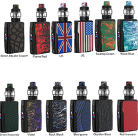 Swell Vape Kit by Vandy Vape