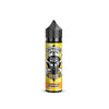 Lemon E-Liquid by Captain Creams - Vapor Shop Direct