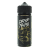 Mango E-Liquid by Drip This Sour - Vapor Shop Direct