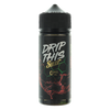 Watermelon E-Liquid by Drip This Sour - Vapor Shop Direct