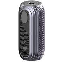 Reax Mini Box Mod Silver by Aspire