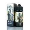 Musha E-Liquid by Sugoi Vapor 100ml Short Fill