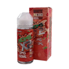 White Peach Raspberry E-Liquid by Noms X2 - Vapor Shop Direct