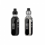 OBS Cube MTL Vape Kit by Elego