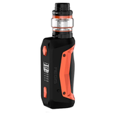 Aegis Solo Vape Kit by Geekvape - Orange - Kit