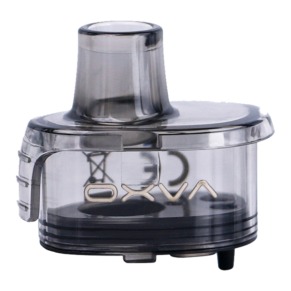 Oxva Origin X Cartridge 2pcs/pack