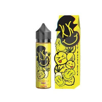 Pineapple Sour Candy E-Liquid by Nasty Juice 50ml Short Fill