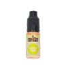 Apple Absinthe E-Liquid by Cirkus 10ml