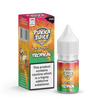 Tropical Nic Salt by Pukka Juice 10ml 20mg