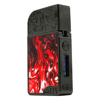 Ally Pod System Kit by Purge Mods