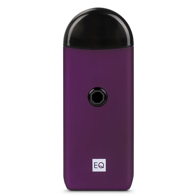 Innokin EQ Pod Starter Kit Purple- Vapor Shop Direct