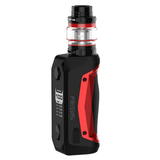 Aegis Solo Vape Kit by Geekvape - Red - Kit