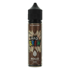 Mad Brew Rollo E-Liquid by Flawless - Vapor Shop Direct