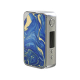 IStick Mix 160w Box Mod by Eleaf - Skyline Numen - Mod