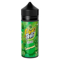 Spearmint Millions by I VG 50ml Short Fill E-Liquid