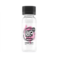 Strawberry Milkshake Concentrate E-liquid by Got Milk 30ml