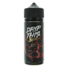Strawberry E-Liquid by Drip This Sour - Vapor Shop Direct