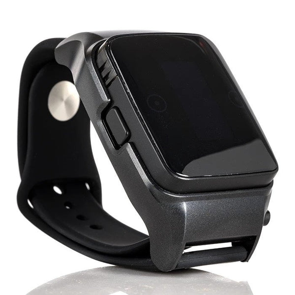 Amulet Watch Pod Vape Kit