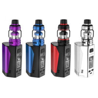 Valyrian II Vape Kit by Uwell