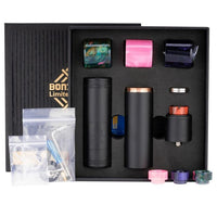 Bonza Limited Edition Vape Kit by Vandy Vape