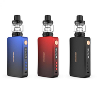 Gen 220W Vape Kit by Vaporesso