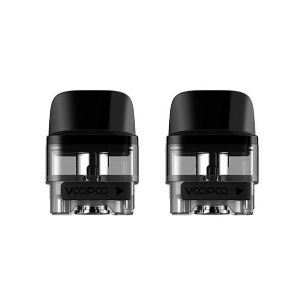 Voopoo Vinci Replacement Pod 3pcs 2ml