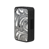 IStick Mix 160w Box Mod by Eleaf - Wind Ninja - Mod