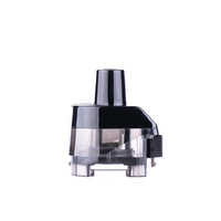 Wotofo Manik Empty Pod Cartridge 1 Pack